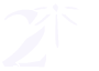 Black Magic II Wiki