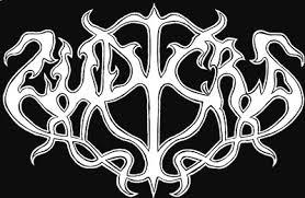 math metal