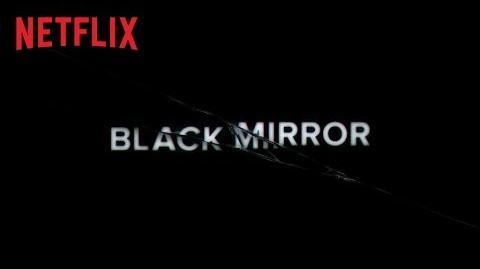 Black Mirror – Staffel 3 – Ein Netflix Original