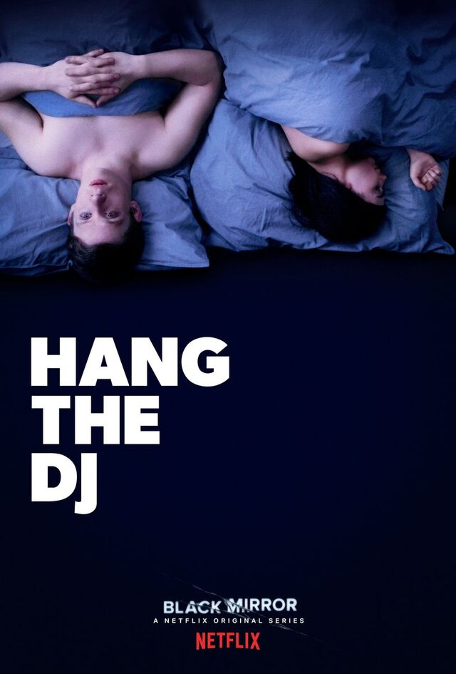 Datei:Hang the DJ.jpg