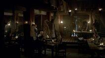 Tavern common room-night2