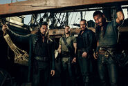 Black-sails-season-3