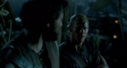 Billy and Logan S1E5