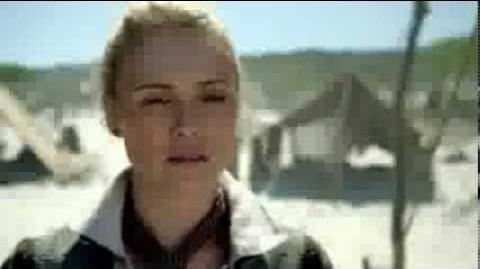 Black Sails 1x04 Promo-1