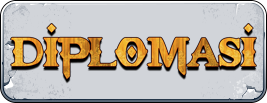 File:Diplomasi.png