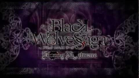 Bloody Nightmare | Black Wolves Saga Wiki | FANDOM powered by Wikia