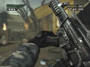 Black-G36-5