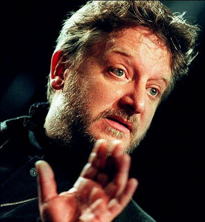 simon russell beale mary queen of scots