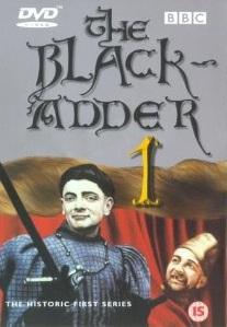 Blackadder 1