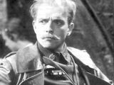Wing Commander The Lord Flashheart