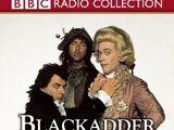 Blackadder The Third (CD)