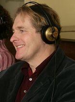 RobertBathurst