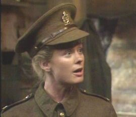 Blackadder 4 bob