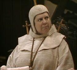 Lady Whiteadder