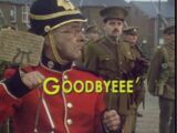 Goodbyeee...