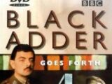 Blackadder Goes Forth - The Entire Historic Fourth Series