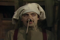 Wikia-Visualization-Main,blackadder