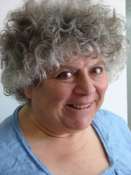 Miriam Margolyes (born 1941) naked (99 foto and video), Pussy, Is a cute, Boobs, butt 2018
