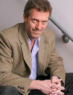 Hugh-laurie-picture-1