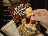 Sense and Senility