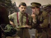 Blackadder2 copy0