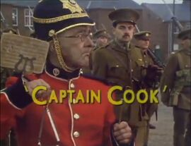Capt.cook.title