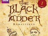 The Black Adder: Remastered