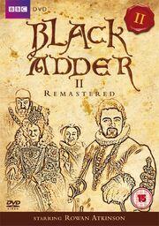 Blackadder Remastered II