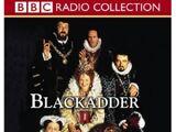 Blackadder II (CD)