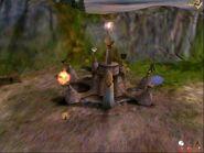Norse village x