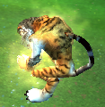 File:Creature fire.png