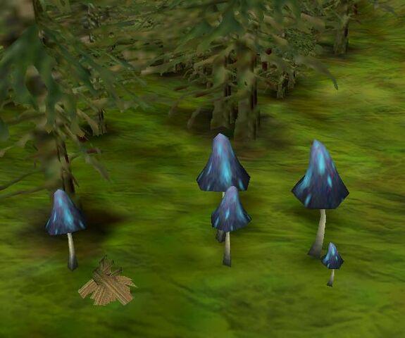 File:Blue Mushroom.jpg