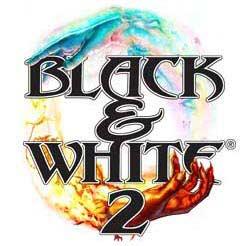Bw2 logo