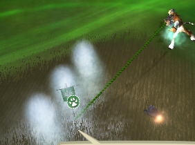 File:The Creature watering a field.png