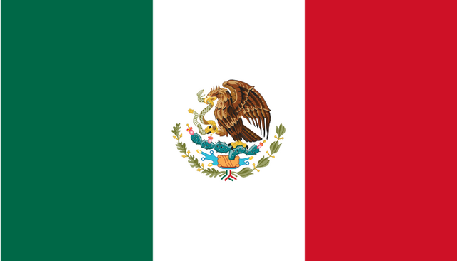 File:Mexico flag.png