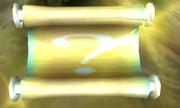Goldstoryscroll