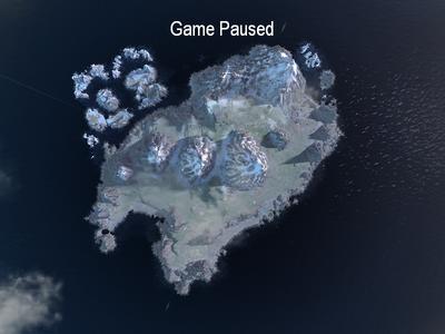 Land4Aerial