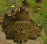 Norse Wonder
