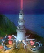 Good Temple