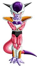 5821211-f12 1 frieza first form card by juandbz-d6j8iny-1-