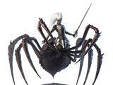 Arachne (5e Race)