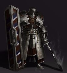 Overlord (5e Class) | Blackbando's Homebrew Wiki | FANDOM