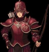 Sniper (5e Ranger Archetype) | Blackbando's Homebrew Wiki | FANDOM