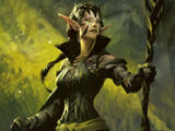 Fey Bloodline (5e Sorcerer Archetype)