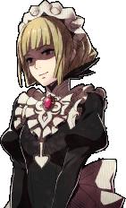 Servant (5e Rogue Archetype) | Blackbando's Homebrew Wiki
