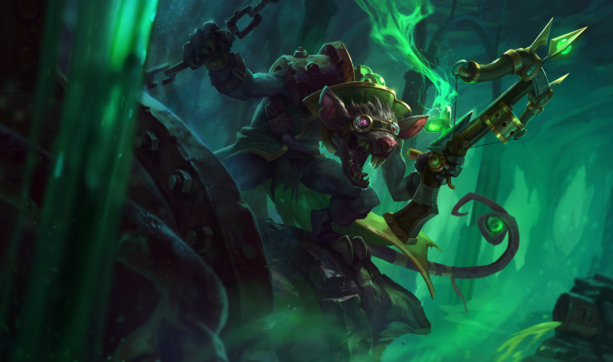 Poisoner (5e Rogue Archetype) | Blackbando's Homebrew Wiki | FANDOM