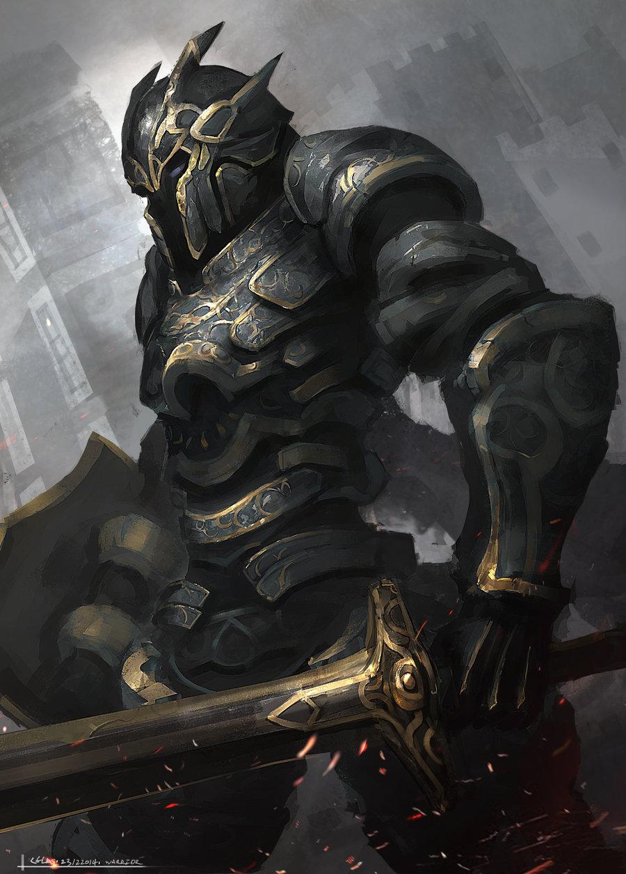 Oath of Divinity (5e Paladin Archetype)   Blackbando's Homebrew Wiki   FANDOM powered by Wikia