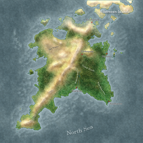 File:New Caledonia Corrected.png
