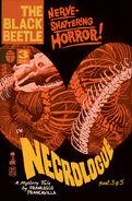Necrologue 3