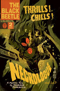 Necrologue 2